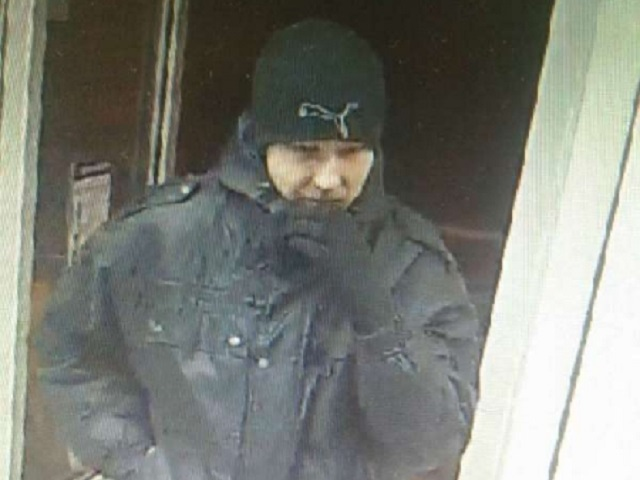 Челябинская милиция задержала подозреваемого внападении на кабинет микрозаймов