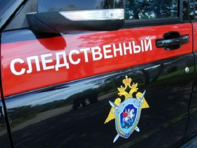 16-летнюю девочку отыскали впетле вЧелябинской области