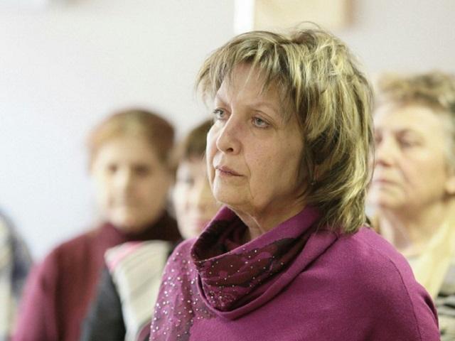 ВЧелябинске создательница финансовой пирамиды получила 5 лет колонии