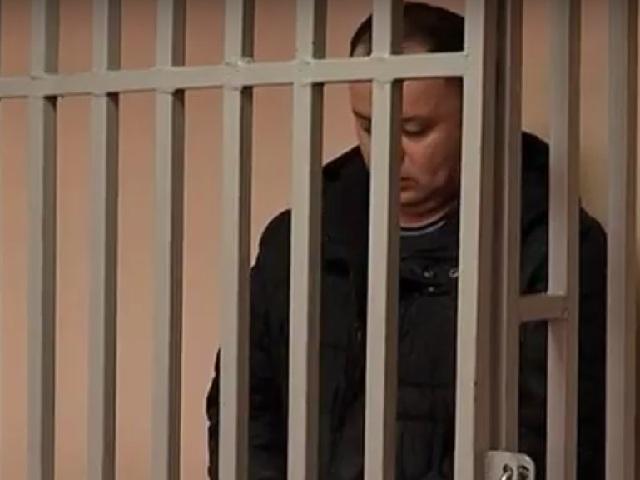 ВЧелябинске заизнасилование девушки осудили уроженца Таджикистана