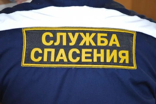 НаЮжном Урале престарелая  женщина «попала вплен» всобственной квартире