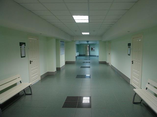 Вгородской клинике Верхнего Уфалея беременной женщине отказали впомощи