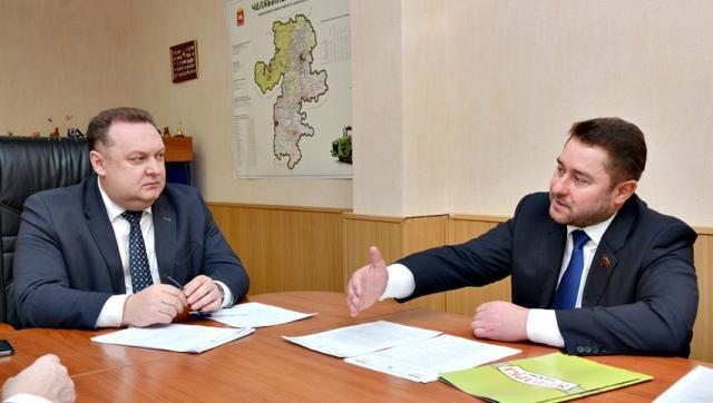 На Южном Урале планируют открыть университет садоводов