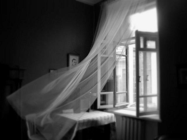ВЧелябинске вердикт убийце, выкинувшему изокна женщину, оставили без изменений