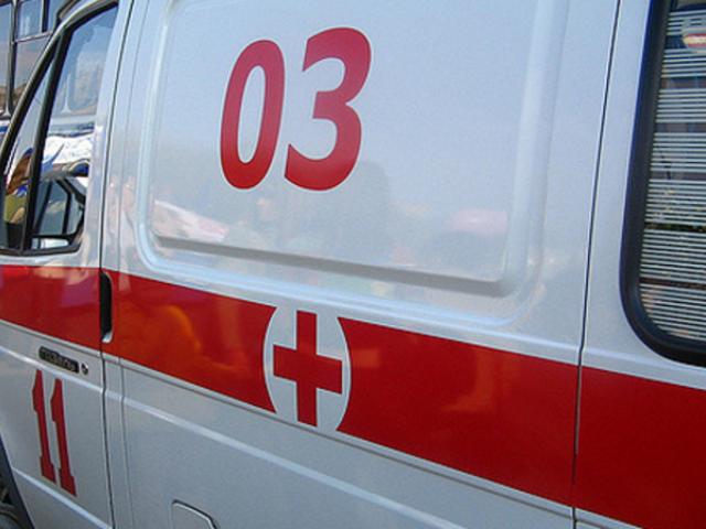 Жительница Магнитогорска погибла, катаясь сгорки натерритории Аркаима