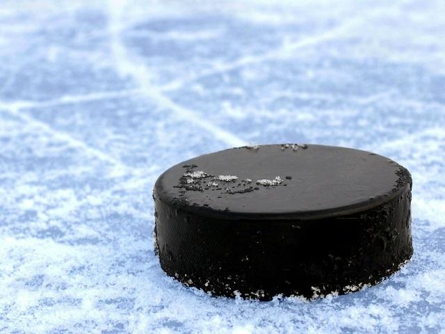 Семь молодых хоккеистов омского «Авангарда» подхватили инфекцию насоревнованиях вЧелябинске