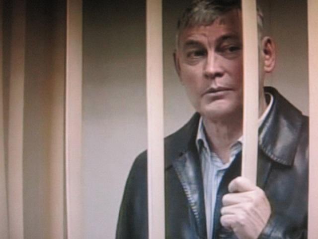 Экс-сити-менеджеру Миасса продлили на4 месяца срок ареста