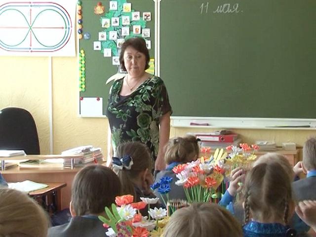 Учительницу будут судить за беспощадное обращение сучениками