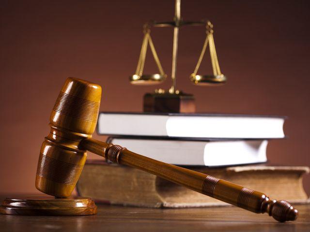 Гражданин Челябинской области ответит всуде за22 эпизода мошенничества