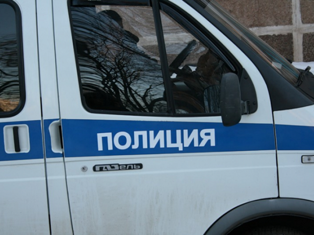 ВЧелябинске гость нанес владельцу квартиры 40 ножевых ранений. Мужчина скончался