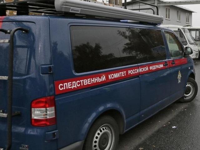 ВЧелябинске будут судить извращенца, напротяжении 10 лет насиловавшего дочь