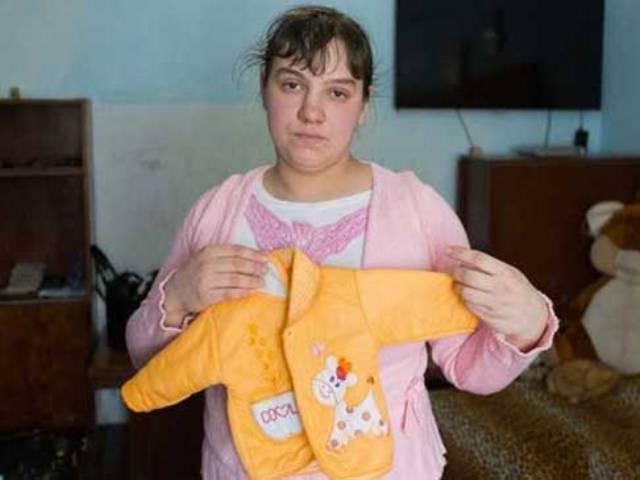 «Роженица» изЧелябинской области смнимой двойней получит от врачей компенсацию