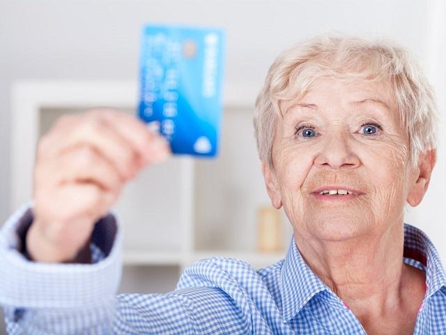 Как перевести накопительную часть пенсии в нпф 2015