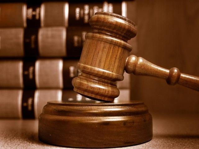 Иеговиста изАши уличили в несоблюдении закона «Освободе совести»