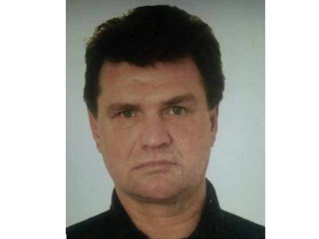 ВЧелябинске пропал 47-летний мужчина с утратой памяти