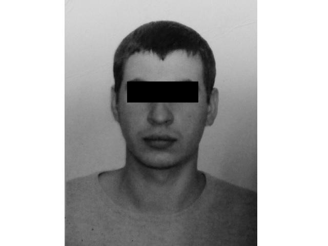Пропавший 26-летний парень найден повешенным влесу