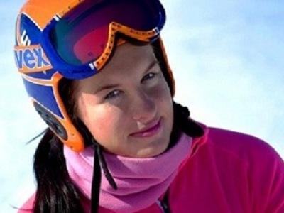 Южноуральские ски-кроссменки заменят Марию Комиссарову, сломавшую позвоночник