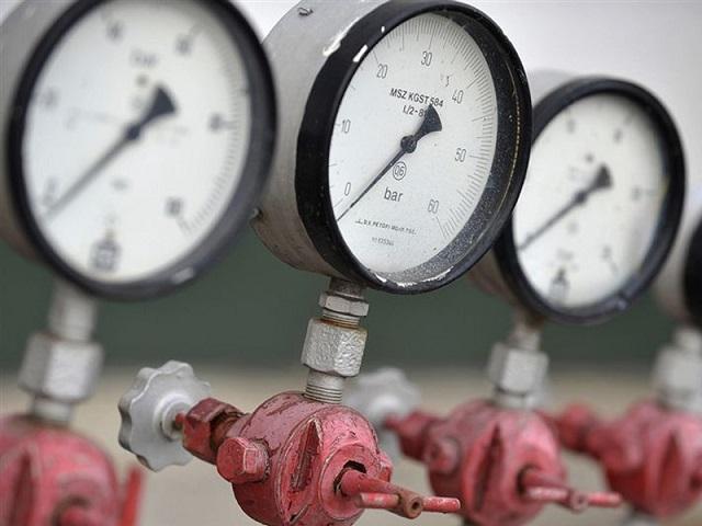 Сегодня отопление отключат в90% домов Челябинска