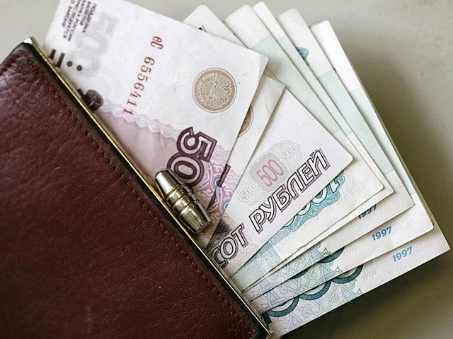 Наповышение МРОТ может нехватить денежных средств — Экономист