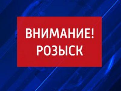 СРОЧНО: В Челябинске пропал 17-летний юноша
