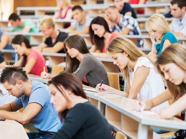 Стоимость обучения вюжноуральских университетах вырастет на40%