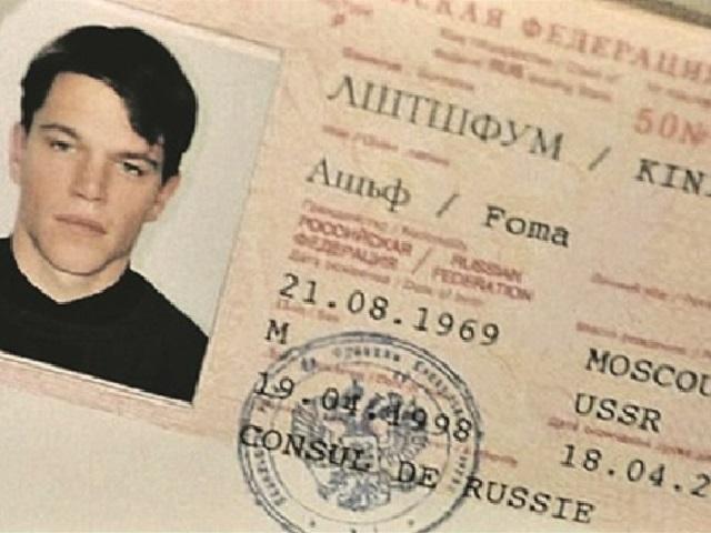 Сотовые операторы будут выключать абонентов заотсутствие паспортных данных