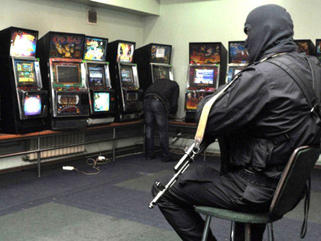 е играть в i казино