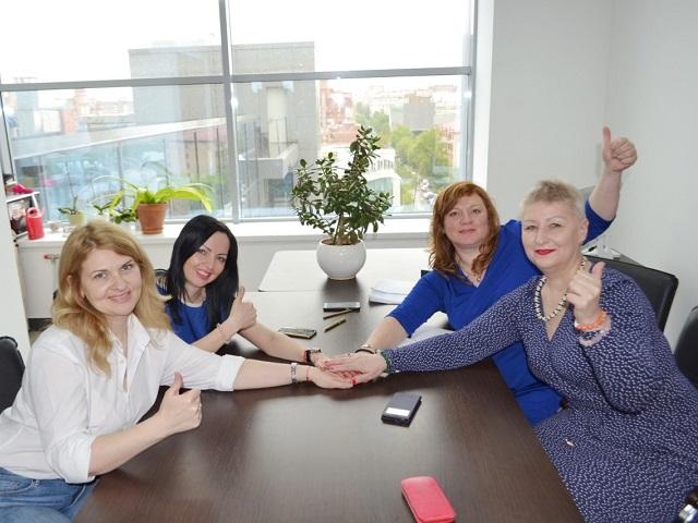 женщины хотят познакомиться челябинск
