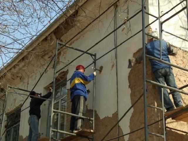 В Челябинской области на капремонт жилья выделят 5,4 млрд рублей