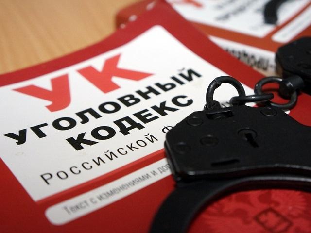 Жителя Копейска Челябинской области осудят заубийство сожительницы исоседки