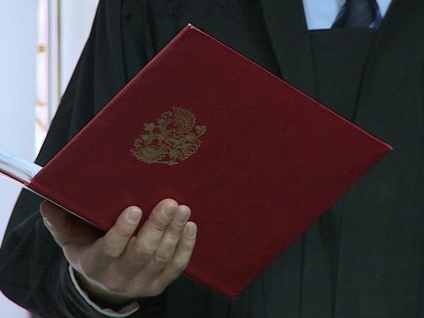 Мигранты-драгдилеры изКиргизии получили вЧелябинске по17 лет колонии