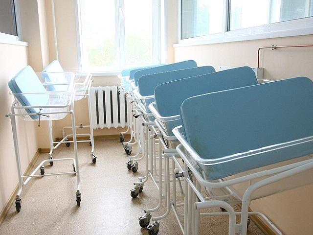 ВЧелябинске руководство роддома выплатит женщине засмерть ребенка 300 000 руб.