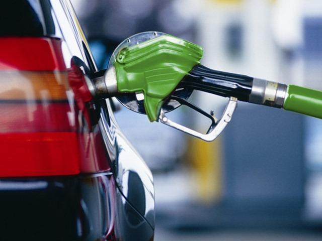 Бензин вЧелябинске занеделю подорожал практически навсех больших заправках