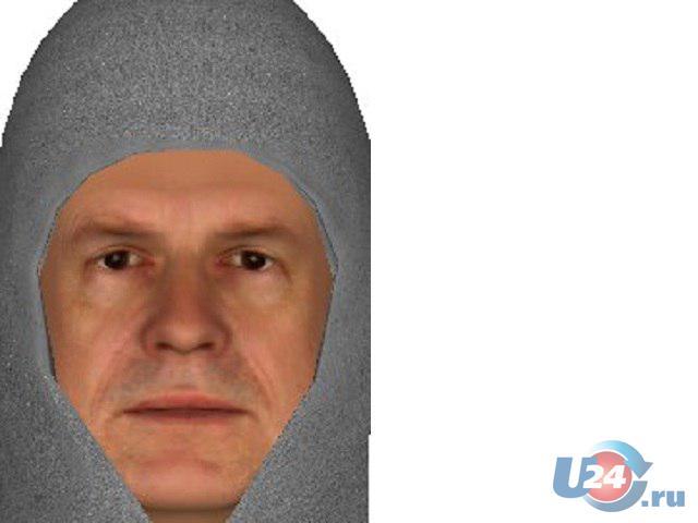 Останки, найденные вмешке из-под сахара вЧелябинске, принадлежали 70-летней женщине