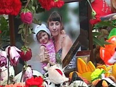Приговор виновникам страшной аварии в Челябинске оставлен в силе