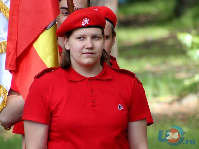 Скорее триумф, чем провал: вЧелябинске завершилось первенство страны полегкой атлетике