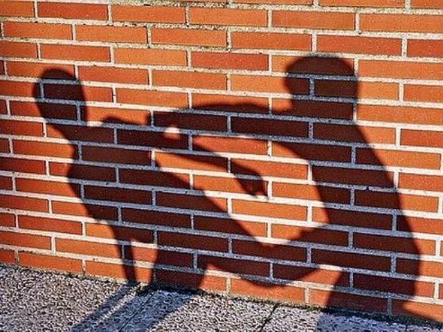 Вдетском лагере сломали руку шестикласснику изчелябинской гимназии