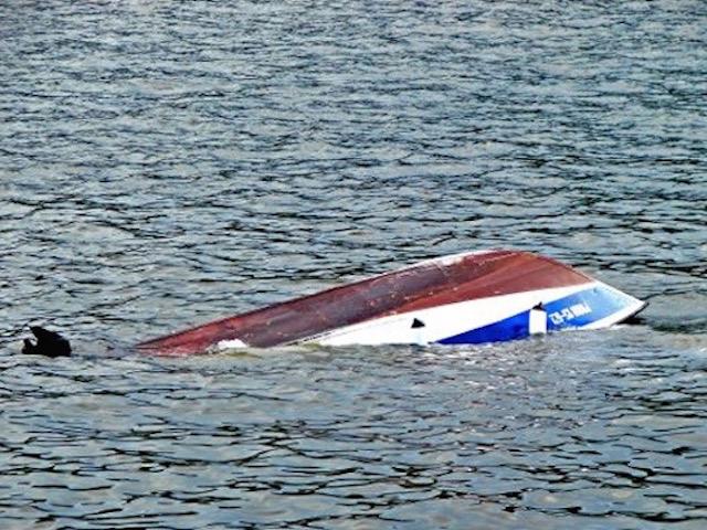 ВЧелябинской области вводоеме утонули семь человек, четверо изних— дети