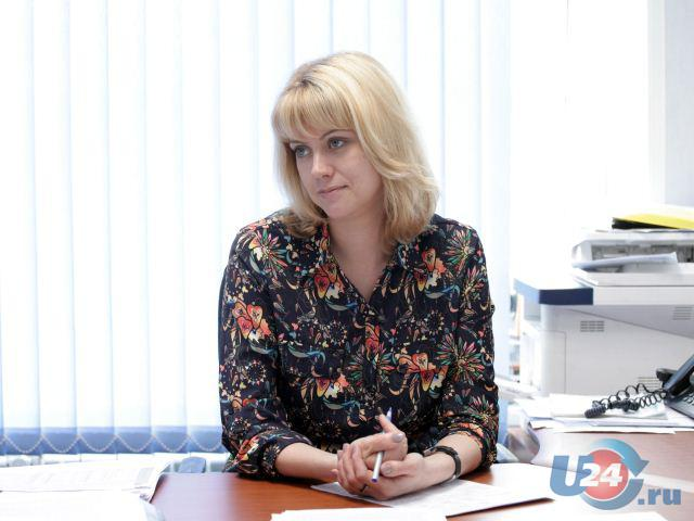 Сумма долга граждан России поналогам загод увеличилась до618 млрд руб.