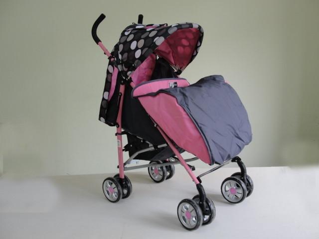 Суд обязал обложить детские коляски «Мишутка» налогом по льготной ставке
