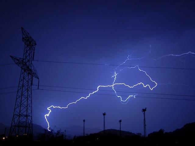 Какой будет погода навыходные вЧелябинске?
