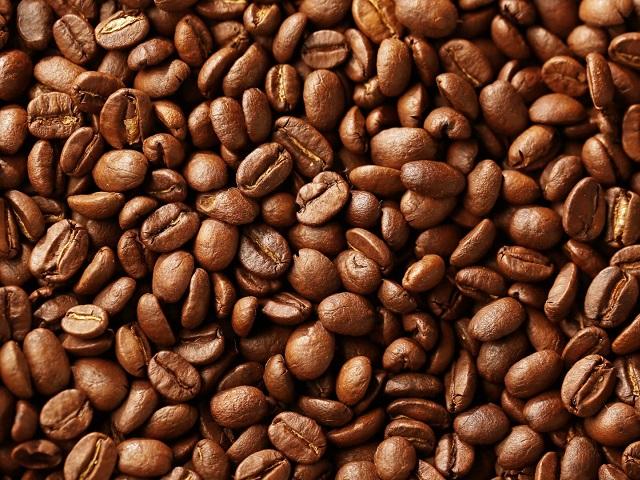 Кновому году кофе в Российской Федерации подорожает на20% - специалисты