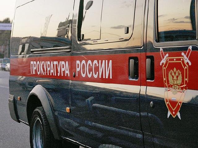 ВЧелябинске выходцы издетдомов отбирали жилье упсихически неполноценных сирот