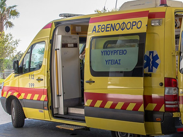 НаКипре пьяная автоледи сбила туристку изЧелябинска. Женщина впала вкому