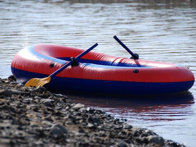 лодки из китая красноярск