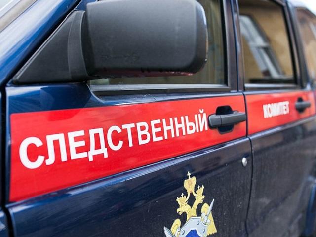 В Челябинской области девочка во второй раз стала жертвой педофила