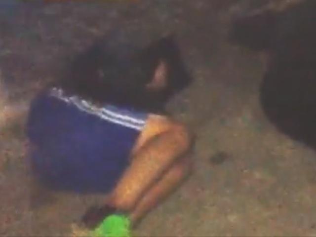 На Южном Урале дети-футболисты напились водки. Их откачивали медики
