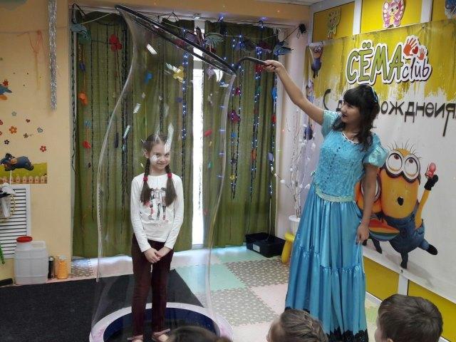 Дополнительные занятия для детей в Миассе. Как выбрать?