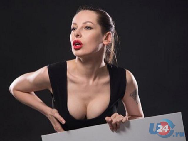 Порно сайты челябинской обл