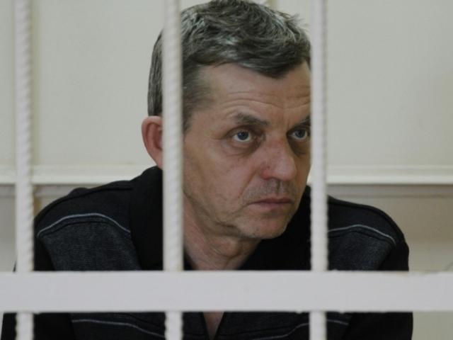 Босс хлебозавода вЧелябинской области провернул аферу на355 млн. руб.